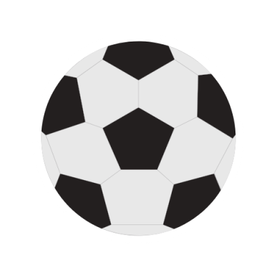 soccer-icon
